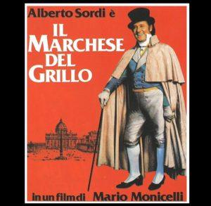 il-marchese-del-grillo