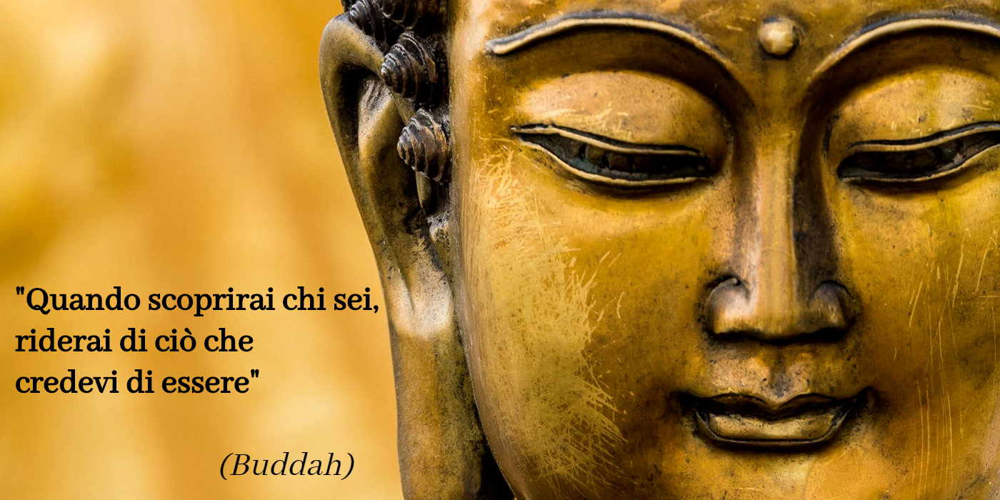 buddha-conosci-te-stesso