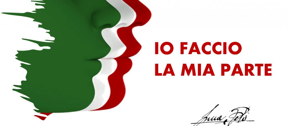 io_faccio_la_mia_parte_luca_pellicari